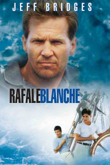 White Squall (VF) The Movie