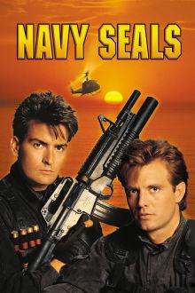 Navy Seals The Movie