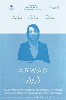 Arwad The Movie