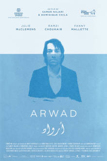 Arwad The Movie