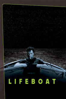 Lifeboat The Movie