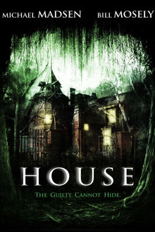 House The Movie