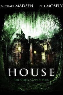 House The Movie