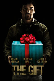 The Gift The Movie