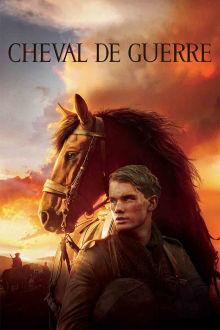 Cheval de guerre The Movie