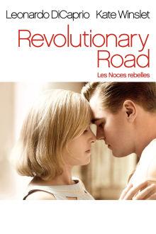 Les noces rebelles The Movie