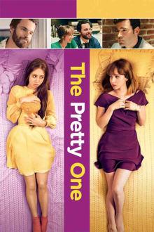 The Pretty One The Movie
