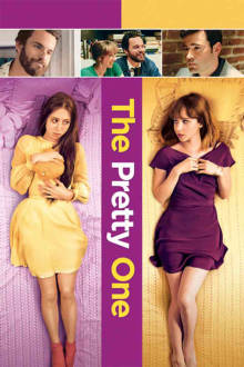 The Pretty One The Movie