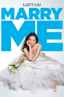 Marry Me The Movie