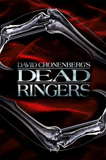 Dead Ringers The Movie