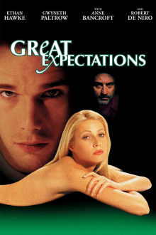 Great Expectations The Movie