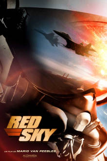 Red Sky (VF) The Movie