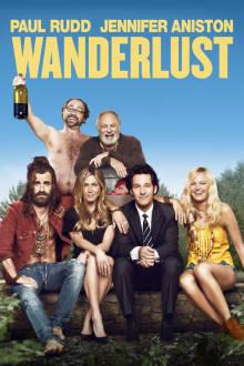 Wanderlust (VF) The Movie