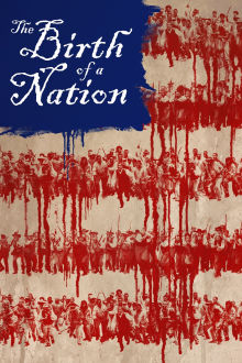 The Birth of a Nation The Movie
