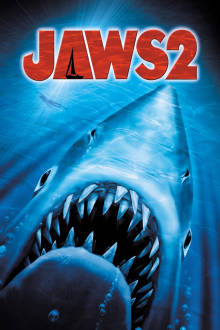 Jaws 2 The Movie