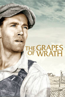 The Grapes of Wrath The Movie