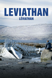 Leviathan (VF) The Movie