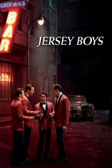 Jersey Boys (VF) The Movie