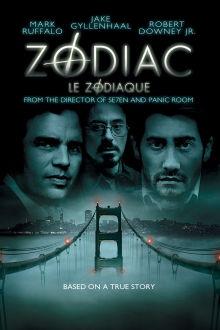 Le zodiaque The Movie