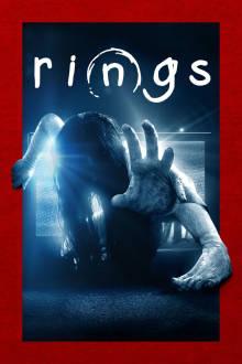 Rings The Movie