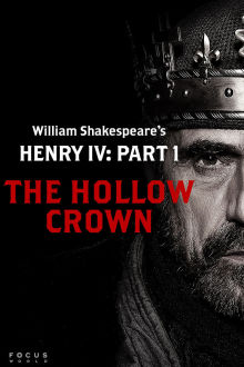 Henry IV, Part 1 The Movie