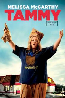 Tammy (VF) The Movie