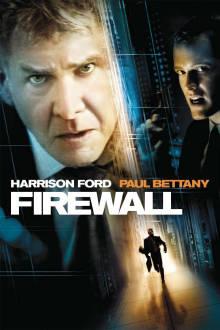 Firewall The Movie