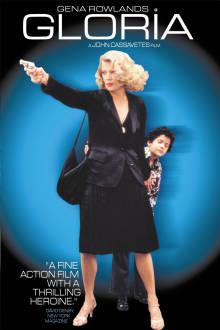 Gloria The Movie