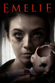 Emelie The Movie