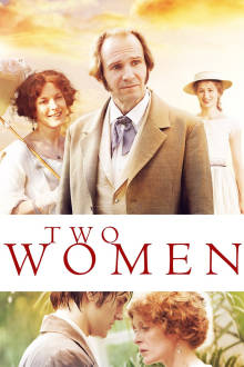 Two Women The Movie