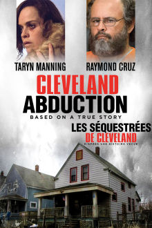 Les séquestrées de Cleveland The Movie