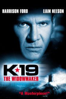 K-19: The Widowmaker The Movie