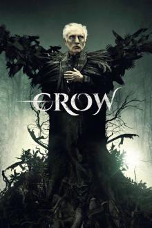 Crow The Movie