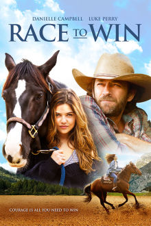 Race to Win The Movie