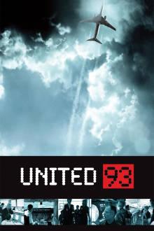 United 93 The Movie