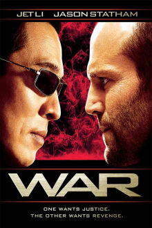 War The Movie