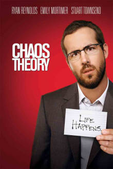 Chaos Theory The Movie