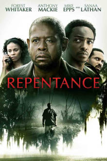 Repentance The Movie