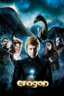 Eragon The Movie