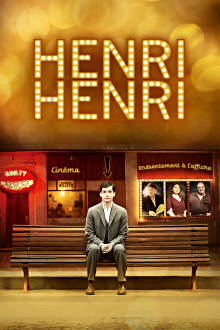Henri Henri (VF) The Movie