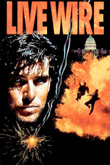 Live Wire The Movie