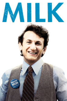 Milk The Movie