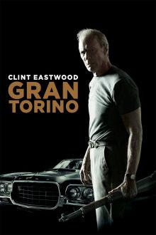 Gran Torino The Movie