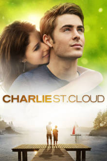 Charlie St. Cloud The Movie