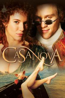 Casanova The Movie