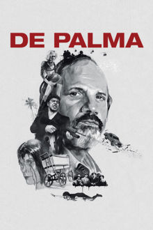 De Palma The Movie