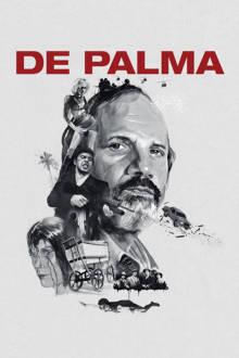 De Palma The Movie