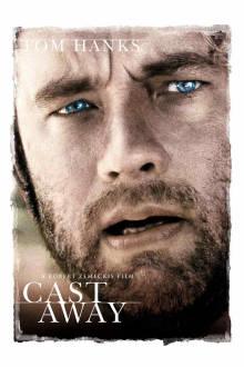 Cast Away The Movie