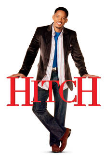 Hitch The Movie