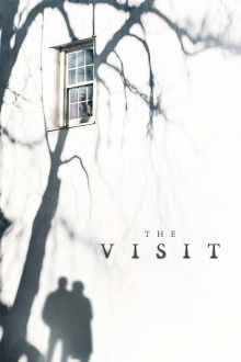 The Visit The Movie